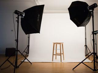 Fotografierea produselor, personalului, încăperilor  - fotografii comerciale… consultația e gratis!