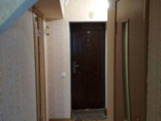 Продам 1-комн. квартиру по ул. Октябрская, д. 62.