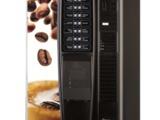 Кофейные аппараты и не только. вендинг бизнес. бизнес под ключ. поможем сделать свою сеть.