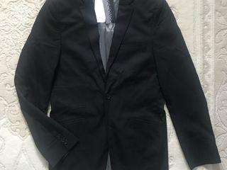 Продам новый пиджак.
