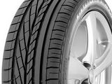 Goodyear Excellence 215 55 r17