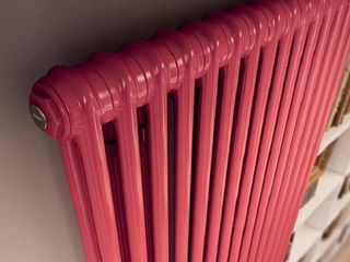 Итальянские дизайн-радиаторы и полотенцесушители Irsap. Лучшие цены на рынке!