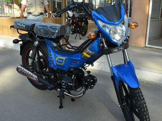 Delta Moto 10 990 lei