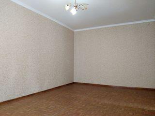 Stauceni - apartament la sol cu 3 ari, reparat, 50 m2