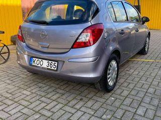 Opel Corsa D,Astra H 1.3 cdti zapceasti,  Dezmembrare,piese, Запчасти,razborca, Разборка