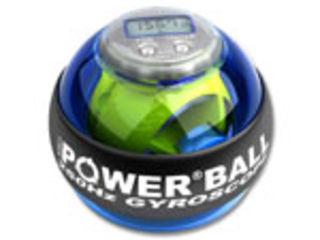 Распродажа PowerBall 250Hz (150лей) и Polar Pen(150лей)