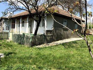 Se vinde casa Batraneasca