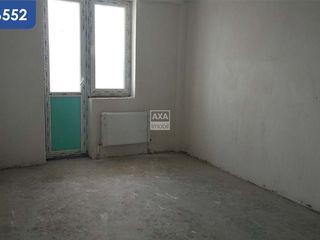 Apartament cu 1 cameră în Ialoveni !