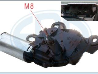 Двигатель стеклоочистителя Valeo(404704) На Mercedes-benz Viano, Vito, Vito / Mixto