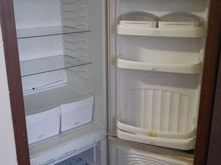 Продаю холодильник Nord , ДХ-218-7-030