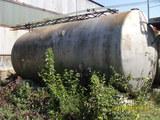 Cisterne diferite masuri