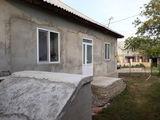 Se vinde casa in or.Soroca Urgent Urgent !!!!!