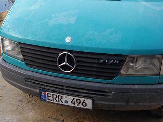 Mercedes 212