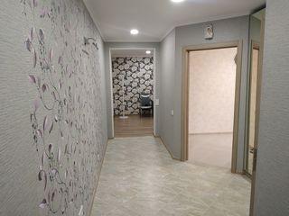 Apartament 3camere, Eminescu 21 centrul orașului Călărași.