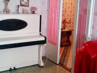 Apartament 2 camere,Strașeni
