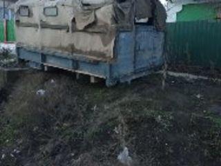 ГАЗ 52