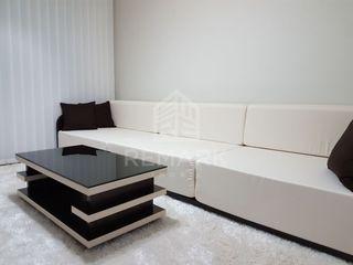 Chirie, Apartament cu 2 odăi, Ciocana str. Ginta Latină, 300 €