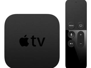 Apple TV 4K MP7P2