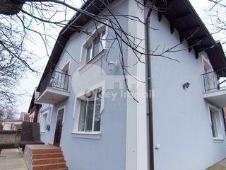 Chirie casă la sol, 80 mp, Poșta Veche, 350 €