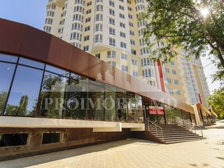 Сдается коммерческое помещение в Комплексе - Eldorado Terra Viaduct, 120 м кв