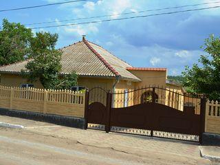 casa buna in Topala
