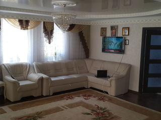 2 этажный дом дуплекс в центре Крикова с евроремонтом! меблированный!
