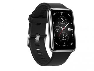 Huawei Watch Fit, Black