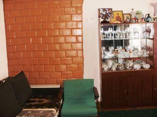 Apartament in satul Isacova, r-l Orhei