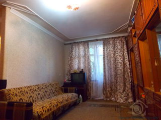 1 комнатная квартира. Р-н ТЦ «Тернополь».