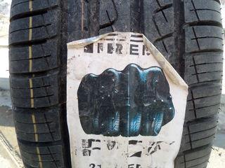 Vind un cauciuc nou Pirelli 215/45 R16 86 H. De Vara. 400 Lei