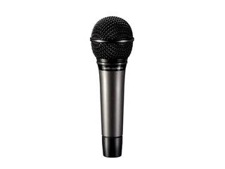 Проводные и беспроводные микрофоны!