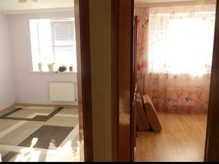 Apartament cu 2 odai euroreparatie Băcioi 40 m2 22500€