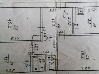 продам квартиру новой планировки