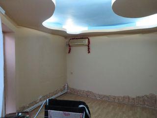 Квартира на земле в центре мун.Чадыр-Лунга