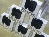 Cumpar Samsung Galaxy Buds , Buds + , Buds Plus - Urgent 24/7 !!!