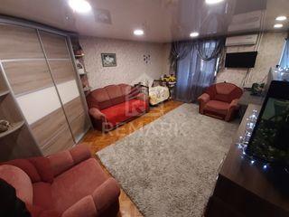 Vanzare   Apartament cu 2 camere Rîșcani str. Nicolae Dimo 31500 €