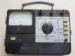 Инструменты, разные двигатели на УБДН, наждак