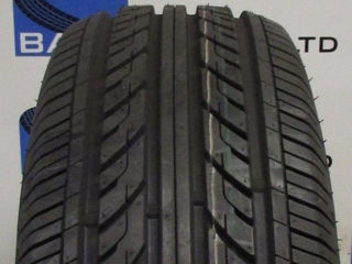 225/50 R17 Unigrip Road Turbo 98W XL - интернет магазин 4kolesa.md