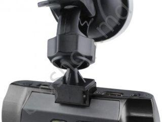 Camera auto Stealth DVR ST 230