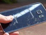 Ремонт покупка  смартфонов  Samsung /iphone -восстановление iCloud, Iphone , Samsung S5,S6,S7,S8,S9