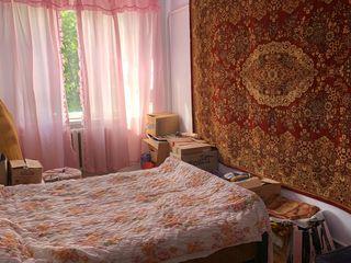 Продам 3х комнатную квартиру в центре города!