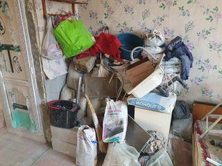 Вывоз любого мусора, разные машины, грузчики.