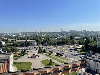 Penthouse! Valea Trandafirilor! str. Vorniceni, Chișinău, Estate Invest Company!