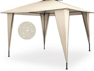Шатер, палатка, навес 3,5х3,5! Абсолютно новый!