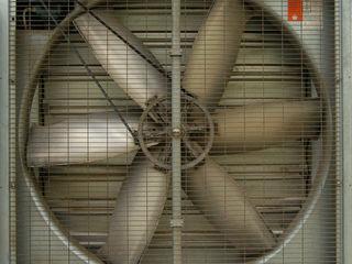 Вентиляция, вентиляционные работы. Sisiteme de ventilare.