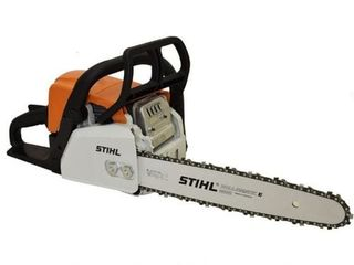 Бензопила Stihl MS 170 S/ livrare gratis /garantie!