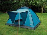 палатка новая 4-х местная