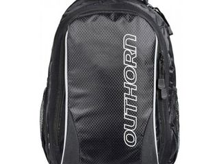 Большой выбор рюкзаков!
