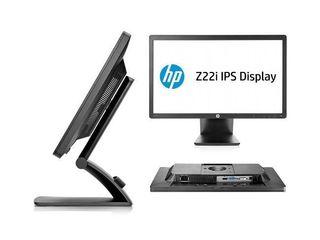 "Monitor LCD 15"" -  17"" - 19""  20 "" - 22"" - 24""  noi lucram! StaiAcasa si comanda online"