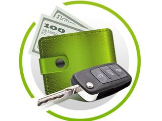Împrumut rapid și avantajos de la 1,5% lunar